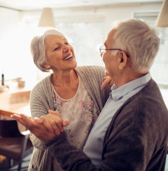 Senior-Living_Dancing-couple